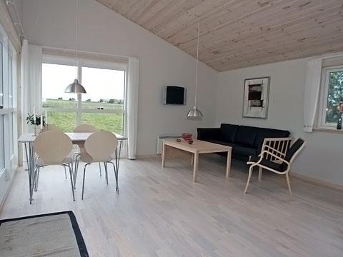 Hus til salg bornholm uden bopælspligt